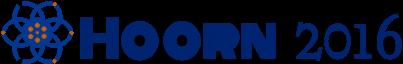 Hoorn 2016