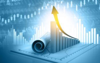 Tips Voor Beginnende Aandelen Investeerders In Duitsland